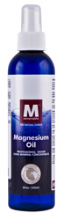 Mineralife Magnesium Oil 240ml